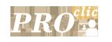 Proclic | Vos experts en consultation en ligne pour professionnels