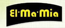 El Ma Mia | Proclic