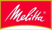 Melita | Proclic