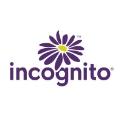 Incognito | Proclic