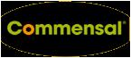 Commensol | Proclic