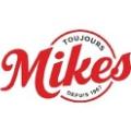 Mikes | Proclic